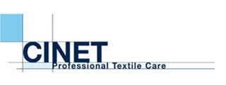 Logo-Cinet